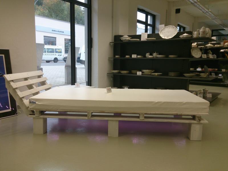 orientalische wohnideen. Black Bedroom Furniture Sets. Home Design Ideas