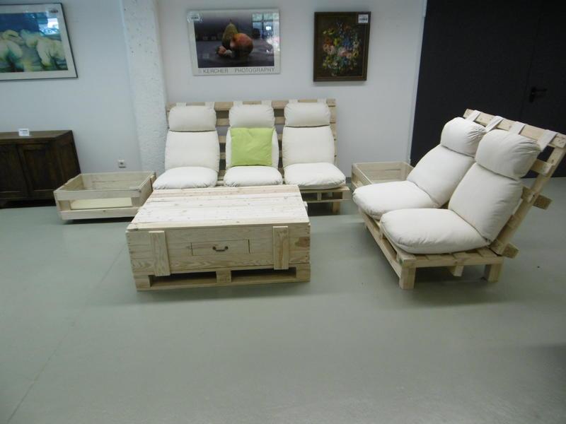 second hand m bel saarbr cken design. Black Bedroom Furniture Sets. Home Design Ideas